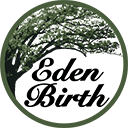 Eden Birth